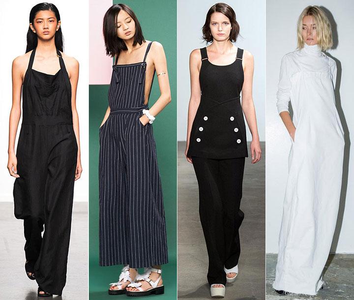 7ba25c50011 nivara-xaykao-happenstijl-new-york-fashion-week-spring-