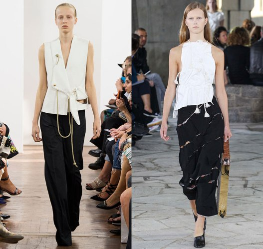 happenstijl-trend-twins-fashion-face-off-runway-spring-summer-2015-jw-anderson-loewe-deconstruction-vest-camisole-rope-cord